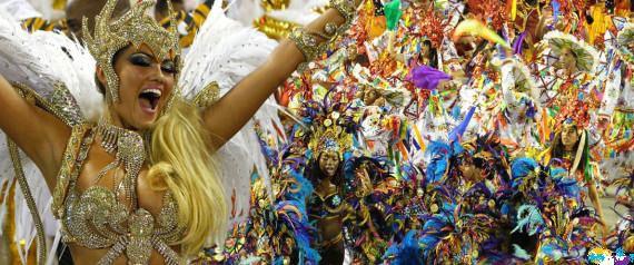 br-rio_carnaval-002.jpg
