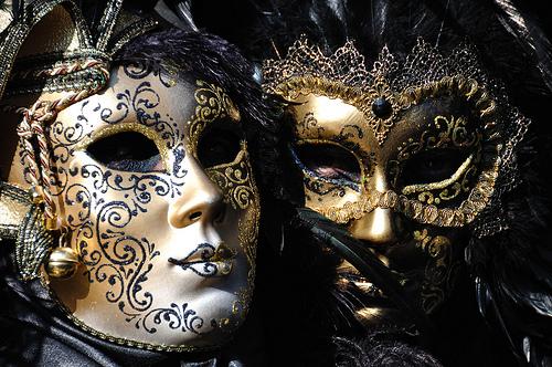 Tradycje karnawałowe