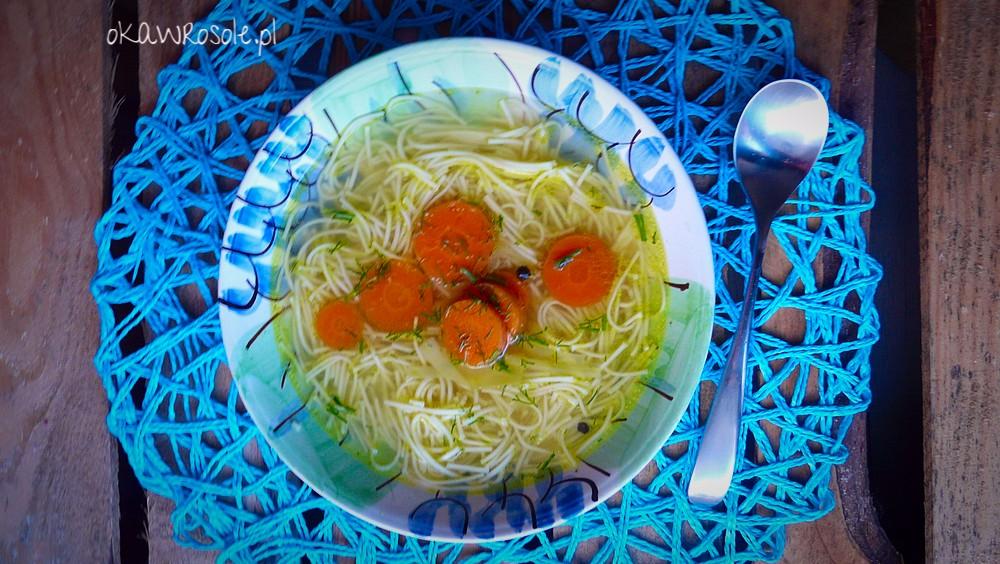 photofacefun_com_1507718448